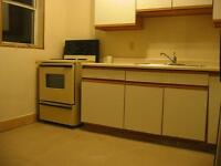 Student Attention: 628 Mill St, $260. Large Basement Rooms