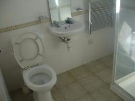 £325pcm - Private Studio Includes Buill (No Dss ) Deposit required