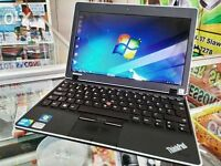 Wanted laptops / desktop pc working or not.. Collection with Cash Paid