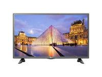 LG 32LF510B TV Television Spares or repair