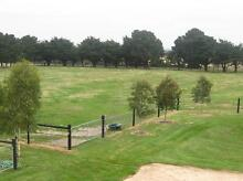 AN AMAZING 89 ACRE PROPERTY ONLY 50 MINUTES TO CBD..!!!!!!!!!!! Ballan Moorabool Area Preview