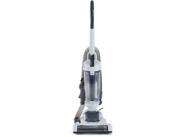 ARGOS SIMPLE VALUE BAGLESS UPRIGHT LIGHTWEIGHT 5L HEPA VACUUM CLEANER HOOVER | in South East London, London | Gumtree