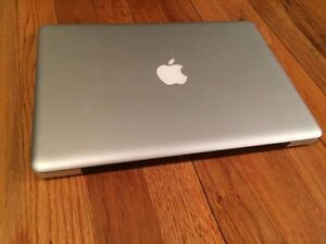 "Macbook Pro 13"" 2012 Laptop - Used - Runs Great!"