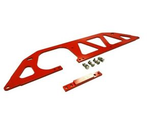 OBX Rear Subframe Chassis Brace For 1990 To 1997 Mazda Miata