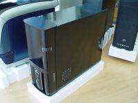 Silverstone Aluminium PC Computer Case - Solid build - Corsair NZXT FULL Case