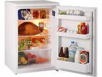 White Beko under counter larder fridge, boxed & unused-Which Best Buy