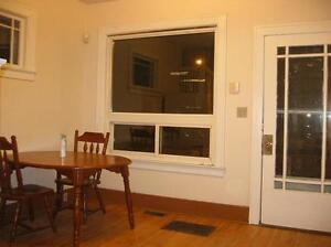 Student Attention: 628 Mill St, two large rooms for rent, $280