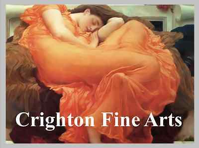 crightonfinearts