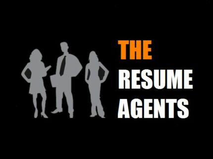 The Resume Agents Melbourne CBD Melbourne City Preview