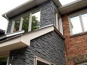 Natural Stone cladding, stack stone, Feature wall , Water feature Osborne Park Stirling Area Preview