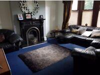 1 bedroom in James Lane, , E10