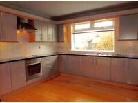 2 Bedroom Ground Floor Flat for rent in Fraserburgh in Great Location
