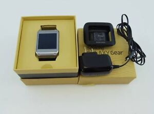 Samsung Smart Watch, speakers, MK iPhone wallet, & other items