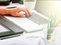 I will help you write a speech, proofread, write articles