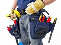 Electrician Windsor 519 800 2013 Home, Store, Building, Plant