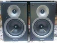 Tibo Audio speaker DJ pro 1000