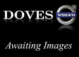 2016 Volvo XC90 2.0 T8 Hybrid R DESIGN 5dr Gea Automatic Petrol/Electric Estate