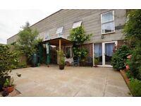 Single , double , box room available- feltham, heathrow