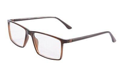 Photochromic Sunglasses Anti Blue light Photosensitive Glasses Change Color (Photosensitive Lenses Sunglasses)