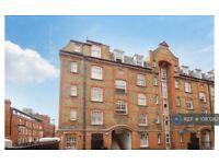 1 bedroom flat in Walton House, London, E2 (1 bed) (#1087282)
