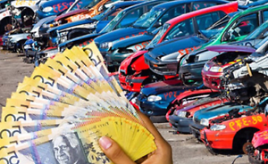 Cash For Cars,Trucks,Ute CALL US NOW & Get Top CA$H for your car Dandenong Greater Dandenong Preview