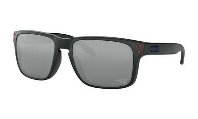 OAKLEY HOLBROOK NEW ENGLAND PATRIOTS NFL SPECIAL EDITION OO9102-N055 PATS NEW!