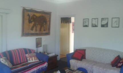 Furnished room in Broadwater house - Close to beach Busselton Busselton Area Preview