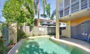 Grove Manor - One Bedroom Apartment Cairns Cairns City Preview