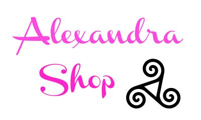 Alexandra-jewelleryShop