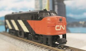 I will buy your N Scale model trains Kitchener / Waterloo Kitchener Area image 2