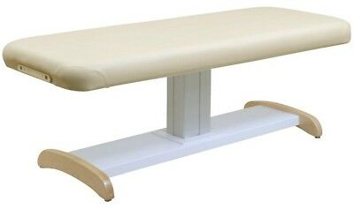 Custom Craftworks MAJ2807 Classic Series Majestic Basic Electric Massage Table