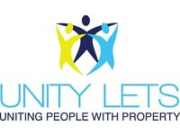 Experienced Administrator Required, For Lettings Administrator Role In Friendly Letting Agents