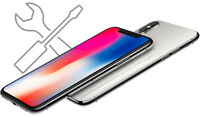 iPhone X screen replacement ,original apple part with warranty