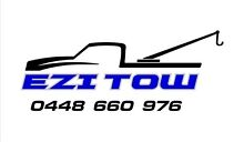 Ezi Tow 24hr Vehicle Towing & Transport West Perth Perth City Preview