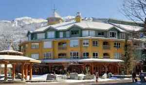 BC TIMESHARE SALE! - $395CAD for 1 week