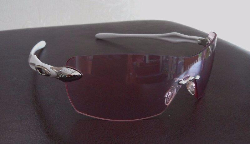 726c1134e ... promo code for oakley dartboard l sunglasses c224c c7696