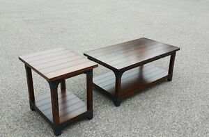 Murphy Coffee Tables