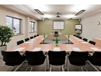 Conference and Meeting Rooms in Manchester, Great spaces at affordable prices
