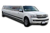 LAST MINUTE LIMO SERVICES AT A GREAT PRICE