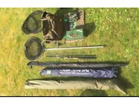 Fishing Tackle Lot