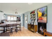 One Bedroom Flat For Sale - York