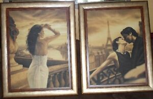 Two Lovers Pictures