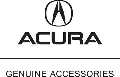 ACURA OEM PARTS OF LYNNWOOD