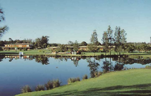 TUNCURRY LAKES RESORT - SHARE FOR SALE Croudace Bay Lake Macquarie Area Preview