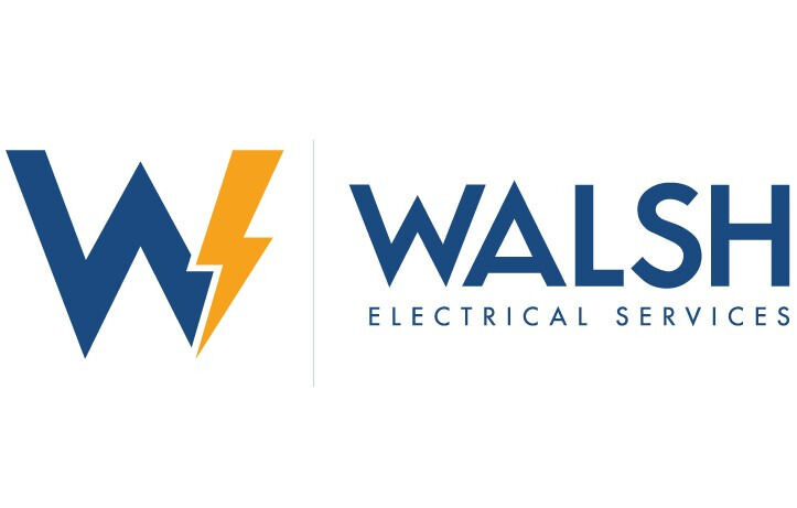 Walsh Electrical Services - NICEIC & RECI Electrician