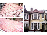 Builders-----House Extension ,House external insulation ,Loft Conversion, House Refurbishment