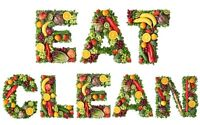 FREE 5 Day Clean Eating Challenge