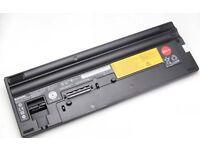 lenovo ThinkPad Battery 28++ (9 cell slice).Brand New.Genuine Original.Cell Origin Japan
