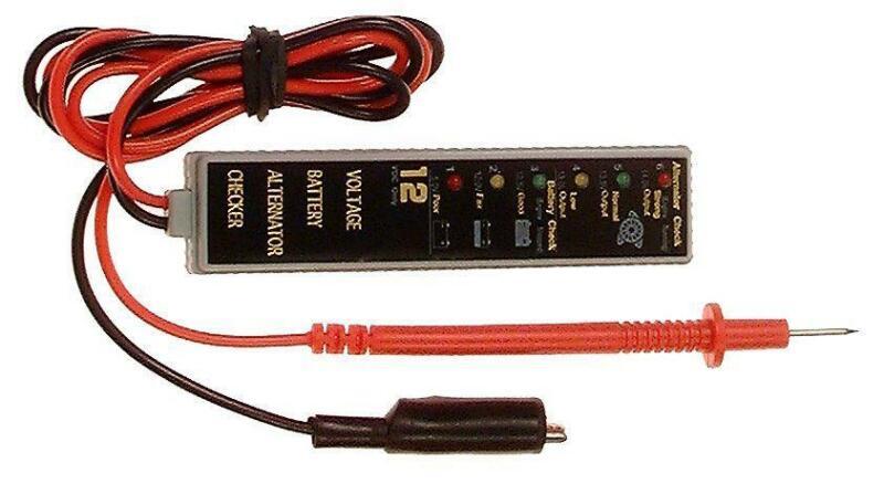 Car+Battery+Alternator+Tester+Analyser+Test+Charge+Condition+12v
