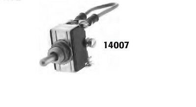 Onoff Switch Assembly For Hollymatic Super 54 Patty Machine Ref. 7147